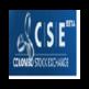 CSE Colombo Stock Exchange - Quick Checker 插件