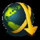 Download with JDownloader 插件
