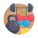 Talk For Fitness - Latest Blog News 插件