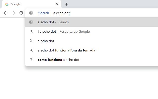 !Search