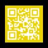 QRMaster - URL二维码生成器
