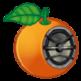 Orange Radio 插件