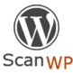 Scan WP - Detect Wordpress Themes and Plugins 插件