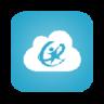 ClassLink OneClick Extension 插件