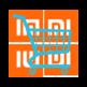 Xiaomi Flipkart Flash Sale Helper (Verified)