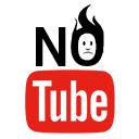NoTube 插件