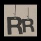 Rapid Reader 插件