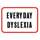Everyday Dyslexia 插件