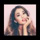 Ariana Grande Search 插件