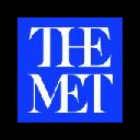 Met Image Search Engine 插件