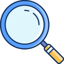 SearchSK 插件