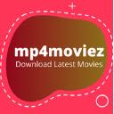 mp4moviez (Mp4Moviez Movies Download Website)