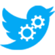 Twitter Dark Theme 插件