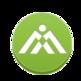 Minterapp Time Tracker 插件