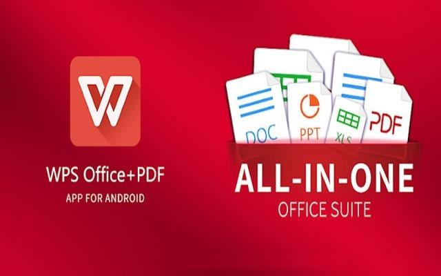 Get WPS Office