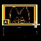 Husky.io - Annotate Trello™ image attachments