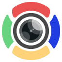 Screenshot Capture & Screen Video Recorder