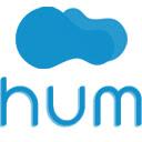 Hum - Personal Soundscapes 插件