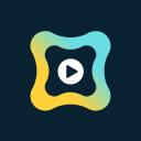 Summinar Screen Capturing 插件