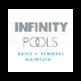 Swimming Pool Maintenance Tips 插件