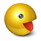Pacman 插件
