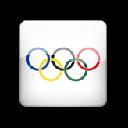 Google Olympic Doodle Score Pwn! - LOGO