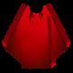 ShopHuli 插件