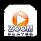 Zoom Player Deals 插件