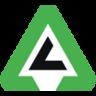 Apk downloader - apknite 插件