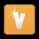 Vecteezy 插件