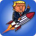 Flappy Trump 插件