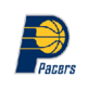 Indiana Pacers official website 插件