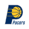 Indiana Pacers official website插件