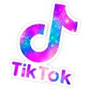 Web TikTok - TikTok Mobile View 插件