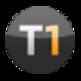 Thomson One Bridge - Thomson One金融管理插件