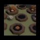 Whack a Mole 插件