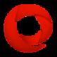 Enixan - Allow Flash - Enixan Flash游戏插件