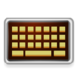 Extension for Comfort On-Screen Keyboard Pro 插件
