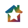 raterAgent Rightmove Chrome Extension 插件