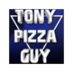 TonyPizzaGuy 插件