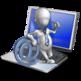 RSS de FMCSoftware 插件