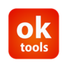 OkTools 插件
