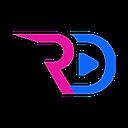 RounDesk Desktop Streamer 插件