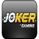 Joker7979 - Situs Joker123 Slot Online Review 插件
