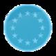 Euro Hoje 插件