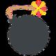 GitHub Danger Zone Destroyer 插件