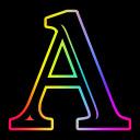 AutoBiography wiki Read 插件