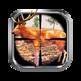 3D猎鹿人