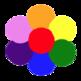 ColorBlindClick 插件