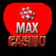Play-MaxCasino 插件